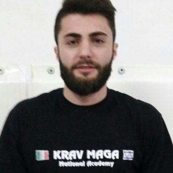 Bartiromo Marco