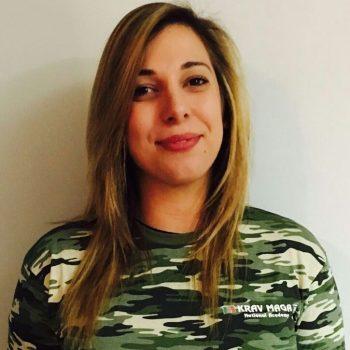 Bianchi Marta