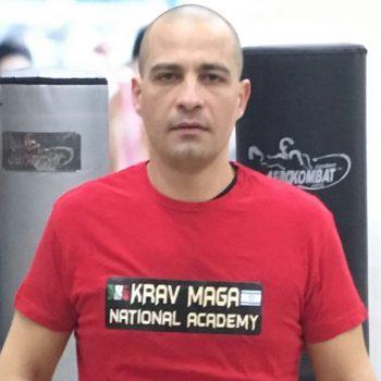 Lopez Diego