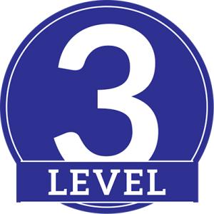 badge_3