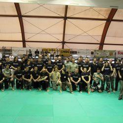 Seminario Internazionale 7 Maggio 2016 Roma