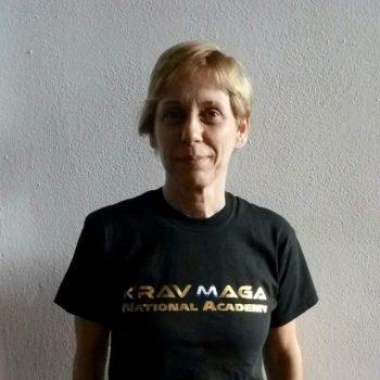 Sormani Cristina