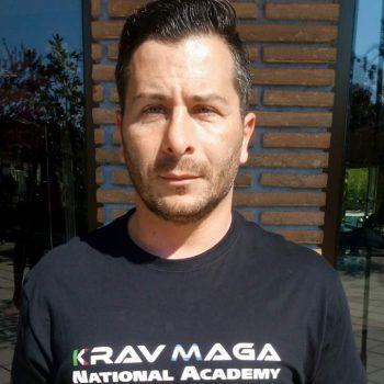 Verni Marco Valerio