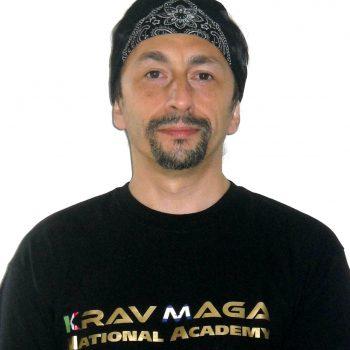 Gervasi Marco