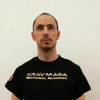 Balsamo Marco