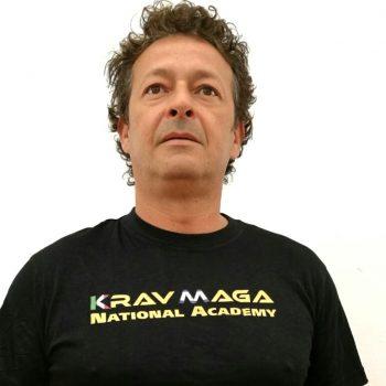 Fusari Angelo