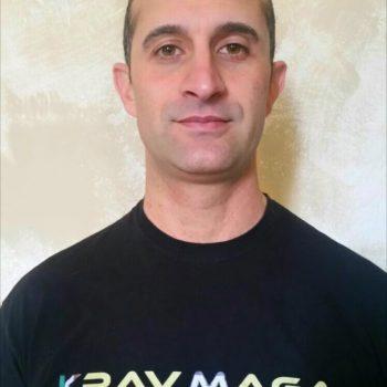 Foschini Claudio