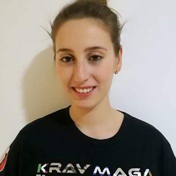 Strazzella Arianna