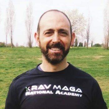 Moriga Fabio