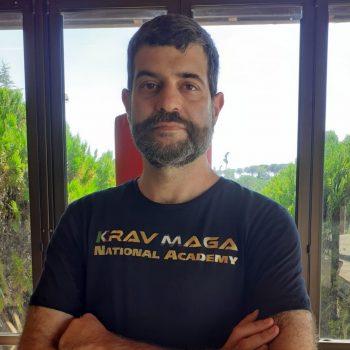 Francesco Vietri
