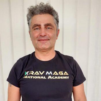 Giuseppe Falato
