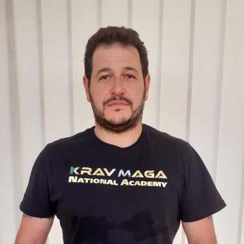 James Gramigna