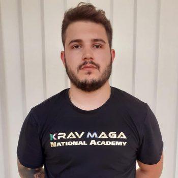 Michael Gramigna