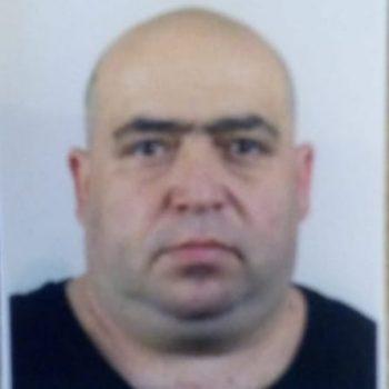 Mirko Giangualano