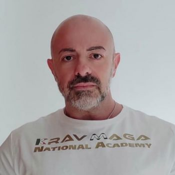 Paolo Bertoia