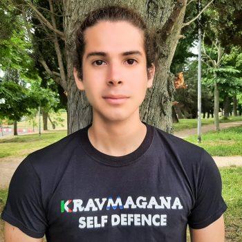 Santiago Basurco