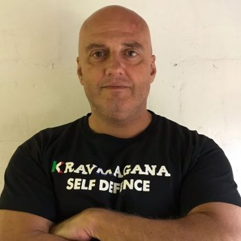 Francesco Pennacchi
