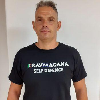 Gianmarco Serpi