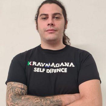 Riccardo Marcassa